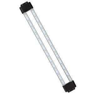 Interpet Aquarium LED Lights Tropical Coldwater Bright White Fish Tank Light